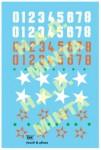 RARE-Magyar-csillag-es-szamsor-Hungarian-insignia-POSLEDNI-KUS