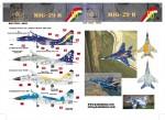1-72-MiG-29-Hun1938-1998-India-Iran