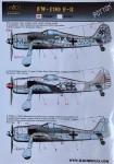 1-72-Fw-190-F-8-3x-camo