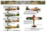 1-72-Decal-CR-42-V-203-V-206-V-228-V-234