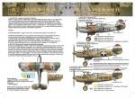 1-72-Decal-Avia-B-534