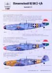 1-72-Messerschmitt-Bf-109-F-4-b-3x-camo