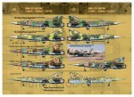 1-72-Decal-MiG-23-HU-Russia-Rumania