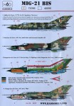 1-72-MiG-21-Bis-HURussiaIndia-re-edition