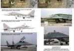 1-72-Decal-MiG-29-NATO