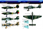 1-72-Decal-Ju-87-Stuka-B-2-D-3-D-5