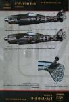 1-72-Decal-Fw-190-F-8-Luftwaffe