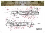 1-72-Decal-MiG-23-Hungarian-Stencil
