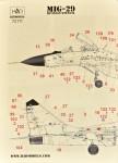 1-72-MiG-29-Russian-stencils