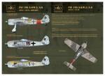1-72-Decal-Fw-190-A-8-R2-Luftwaffe