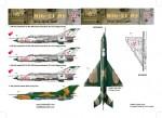1-72l-MiG-21MF-Hung-AF-9307-9308-4605