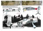 1-72-Decal-Fw-190-F-8-A-8-Luftwaffe-black-2