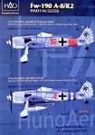 1-72-Decal-Fw-190-A-8-R2-2x-camo