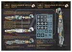 1-72-Decal-Bf-109-G-6-66-Erzsike-14-V391