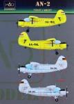 1-72-AN-2-Lufthansa-DM-SKL-Hungary-HA-MHL