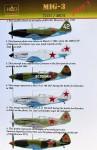 1-72-Decal-MiG-3-part-3-6x-camo