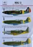 1-72-MiG-3-Captured-4x-camo