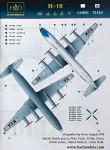 1-72-Ilyushin-IL-18-MALEV