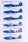 1-72-IL-10-Late-Hungary-China-Soviet-AF