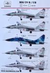 1-72-MiG-29-B-UB-5x-camo