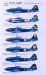 1-72-IL-10-Late-Soviet-AF-Poland-Hungary
