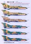 1-72-MiG-21-MF-Hung-IndiaAngolaEthiopia
