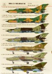 1-72-MiG-21-MF-Bis-UM-7x-camo