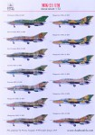 1-72-MiG-21-UM-HU-DERUVN-Part-2
