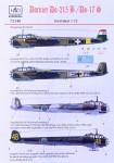 1-72-Dornier-Do-215B-Do-17S-Part-2