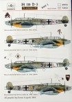 1-72-Bf-110-D-3-E-2-AFRIKA-Part-1