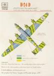 1-72-B-24D-Green-Dragon-USAAC