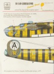 1-72-B-24D-Lemon-Drop-USAAC