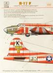 1-72-B-17E-Birmingham-Blitzkrieg-USAAC