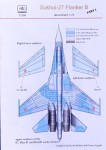 1-72-Sukhoi-Su-27-Flanker-B-4x-camo