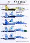 1-72-Decal-Su-27-UB-Flanker-C-5x-camo
