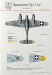 1-72-Messerschmitt-210-A-1-Ca-1-4x-camo