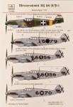 1-72-Messerschmitt-Bf-109-B-D-1