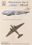 1-72-Lisunov-Li-2-Malev-HA-LIX