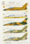 1-72-Decal-L-39-Albatros