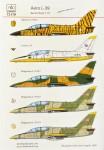 1-72-L-39-Albatros