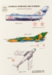 1-72-Nat-insignias-and-numbers-for-MiGs-1951-98