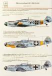 1-72-Messerschmitt-Bf-109-G-14