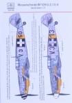 1-72-Messerschmitt-Bf-109-G-2-G-4-2x-camo