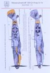 1-72l-Messers-Bf-109-G-6-Trop-G-14-2x-camo