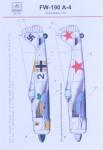 1-72-Focke-Wulf-Fw-190-A-4-2x-camo