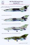 1-72-MiG-21-Bis-UM-Finnish-Air-Force