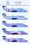 1-72-l-L-29-Delfin-5x-camo
