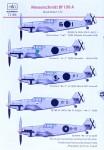 1-72-Messerschmitt-Bf-109A-5x-camo