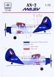 1-72-Antonov-AN-2-MALEV
