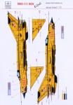 1-72-Decal-MiG-21-Bis-Capeti